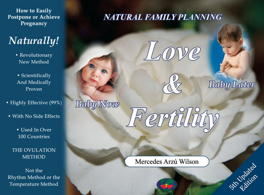 natural family planning essay